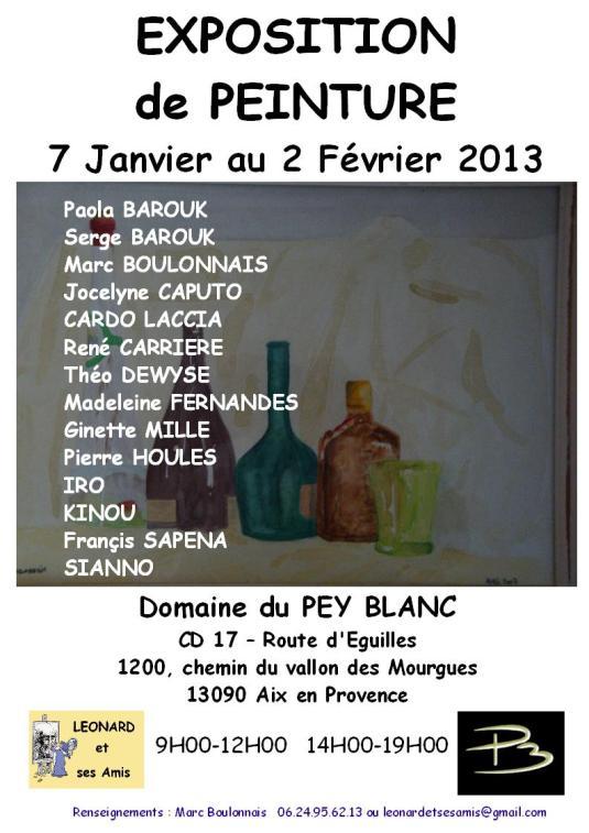 Affiche_Cave_du_PEY_BLANC_02