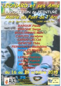 Affiche_Pont_de_l'Arc (1)