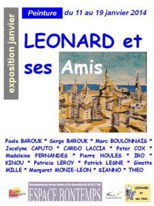 Affiche_Espace_Bontemps-Gardanne