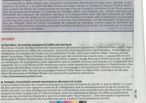 Article_La_Provence