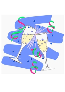 verres-de-champagne-t20231