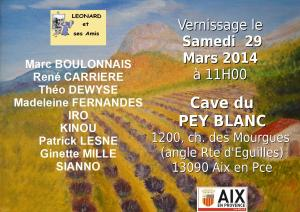Invitation_Cave_du_Pey_Blanc 29 mars 2014