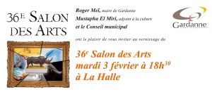 invit salon des arts 2015:Mise en page 1