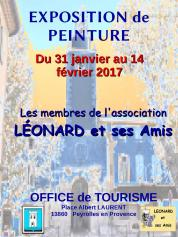affiche-peyrolles1