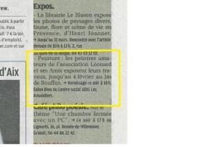 article-la-provence